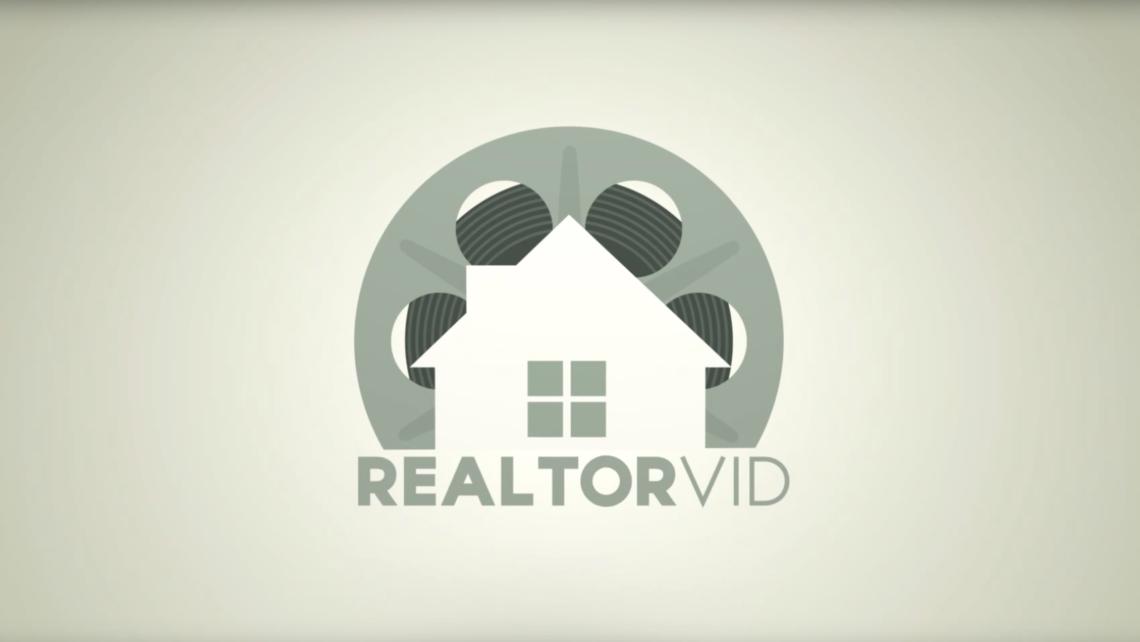 Realtor Vid Animation Promo