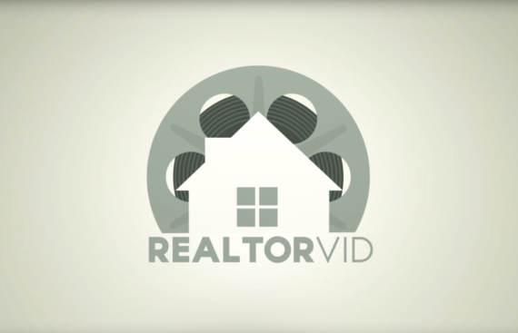 Realtor Vid Animation Promo